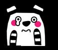 ボーダーパンダ-うぐ…