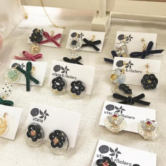 9/30スタラ☆ハンドメイドマーケット