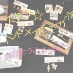 イベント「スタラ☆ハンドメイドマーケット」に出店しました♪